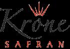 Krone Safran